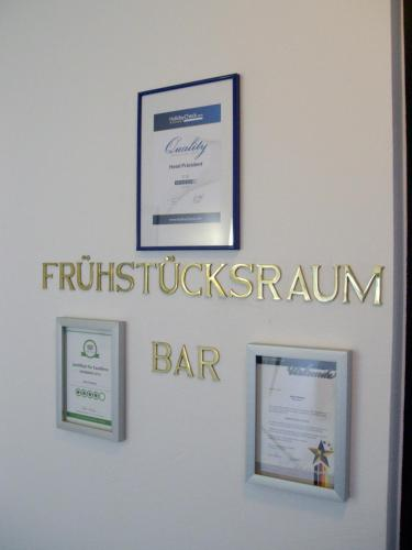 Superior Hotel Präsident photo 5