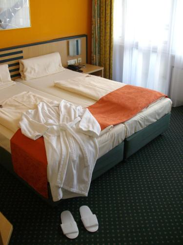Superior Hotel Präsident photo 21