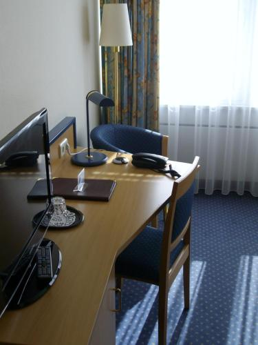Superior Hotel Präsident photo 10