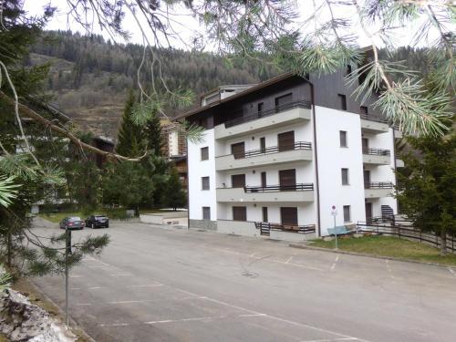 foto Appartamenti Europa (Aprica)
