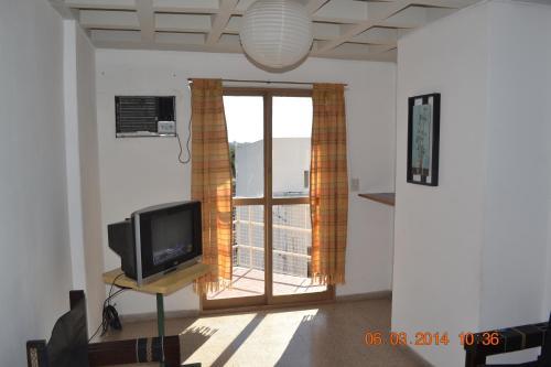 HotelTorre Sol I
