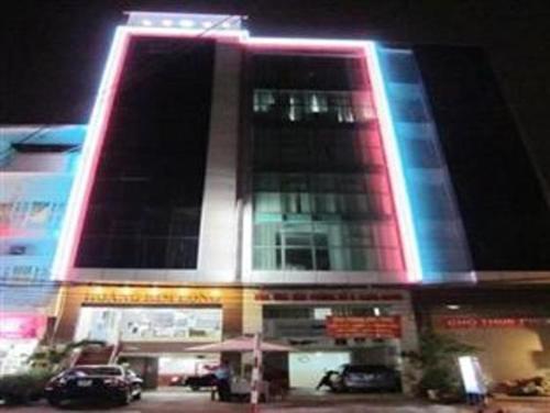 HotelHoang Kim Long Hotel