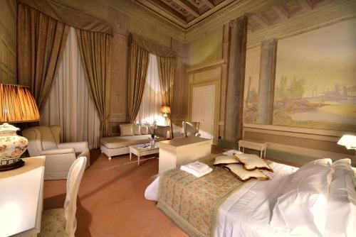 foto Palazzo Guicciardini (Firenze)