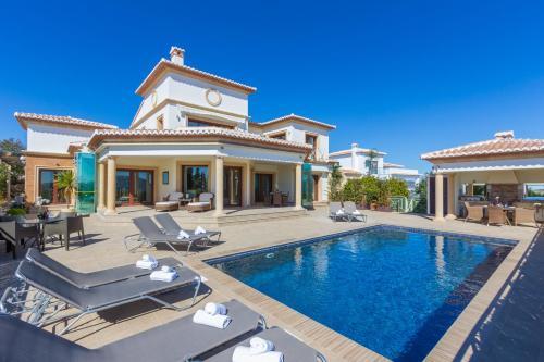 Отель Abahana Villa Tahiti 0 звёзд Испания