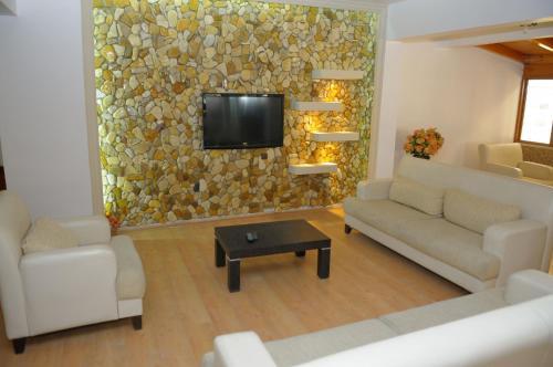 Picture of Koz Eren Hotel Cesme