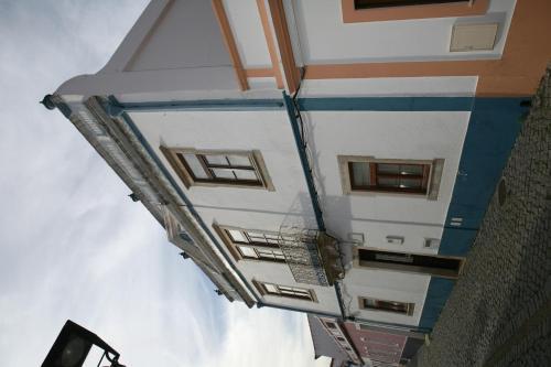 Casa Antiga Odeceixe Algarve Portogallo