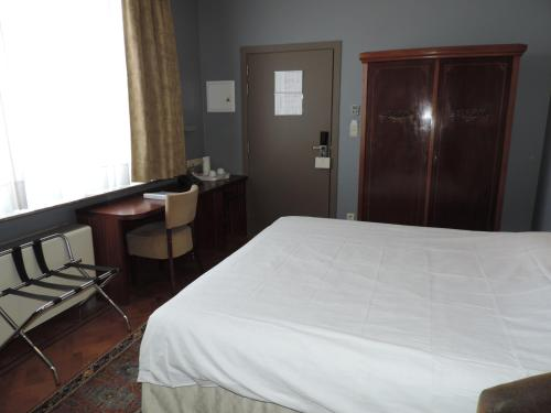 Hotel Het Zoete Water