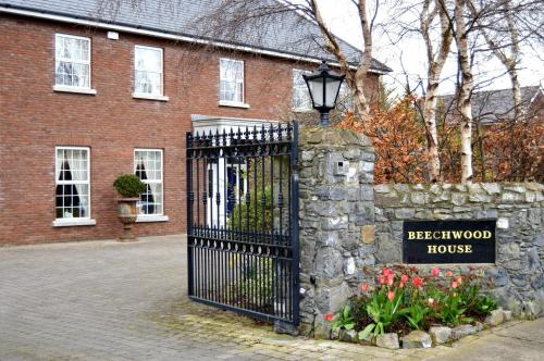 Hotel Beechwood Country House