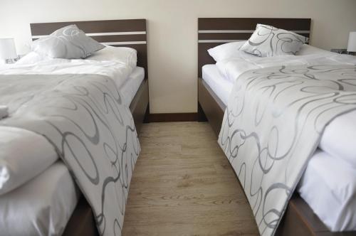 Welness Hotel Harmony