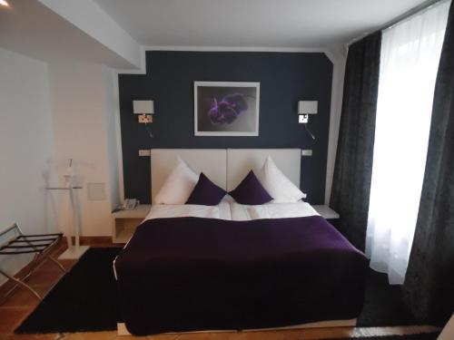 Hotel Rheingold photo 37