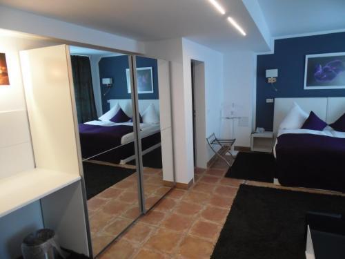 Hotel Rheingold photo 43