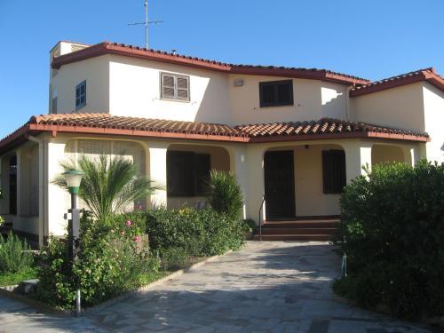 foto Villa Primavera (Perd'e Sali)