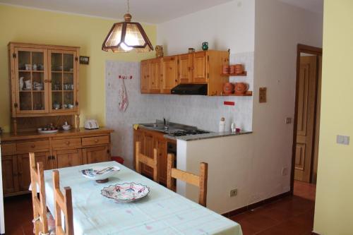 Casa Vacanza Castelsardo