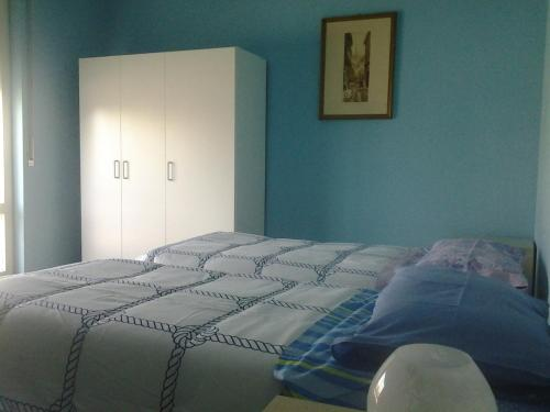 Hotels near Fashion City Outlet, San Giuliano Milanese - BEST HOTEL ...