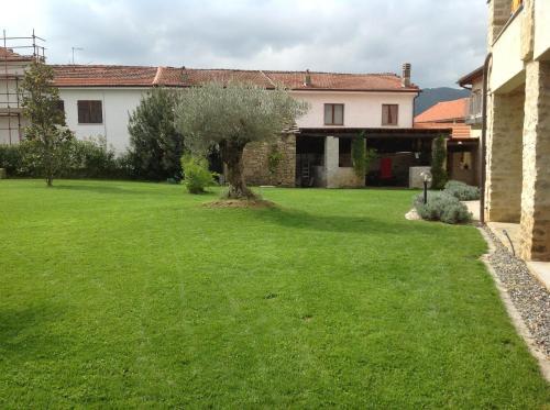 foto Casa Castello (Levice)