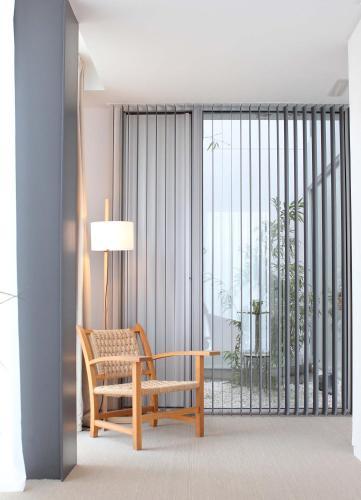 Suite con bañera de hidromasaje Alenti Sitges Hotel & Restaurant 4