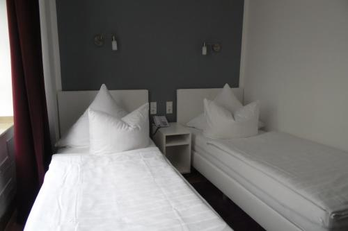 Hotel Rheingold photo 51