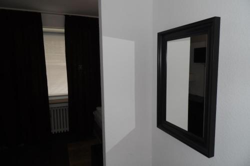 Hotel Rheingold photo 24