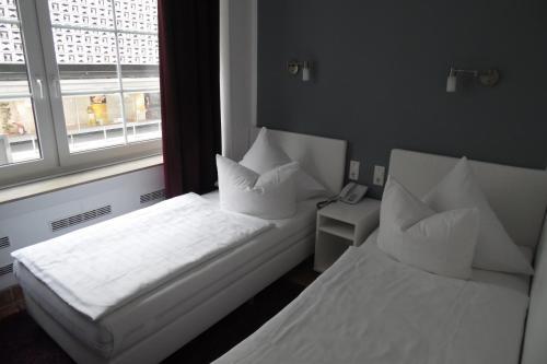 Hotel Rheingold photo 25