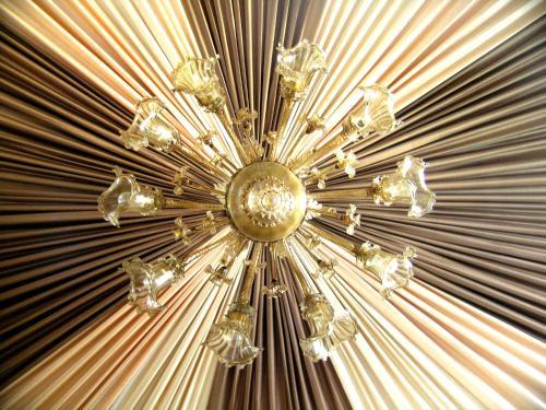Отель La Dimora Dei Monaci 0 звёзд Италия