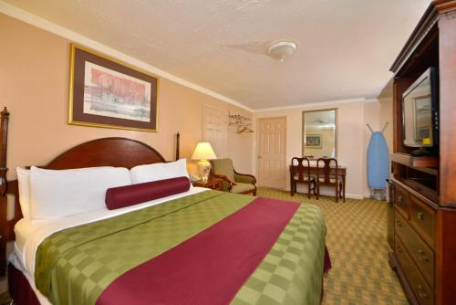 Best PayPal Hotel in ➦ Chincoteague Island (VA): Best Western PLUS Chincoteague Island
