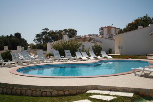 Apartamentos Turisticos Marsol Lagos Algarve Portogallo