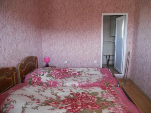Гостевой дом Тбили Сахли