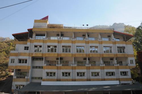 Hotel Panchwati