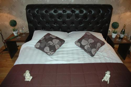 Picture of Guest House Maja
