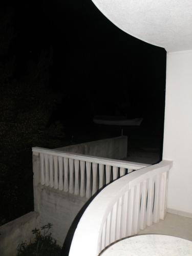 Tisno Strijelac Apartment