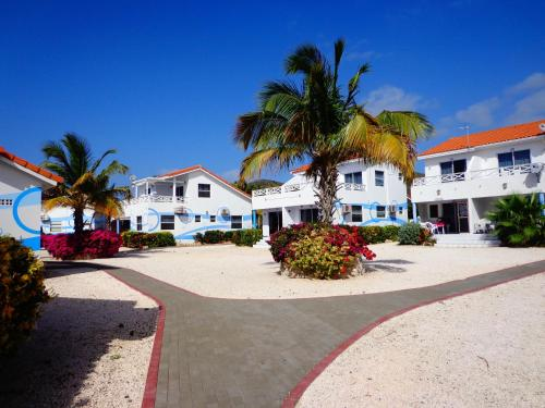 Marazul Dive Resort