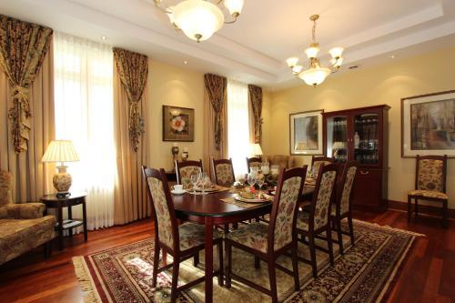 Georgetown Ontario Room Rentals