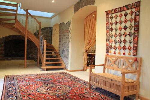 Villa Kursa HotelRoom Photo