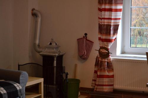 Apartman75