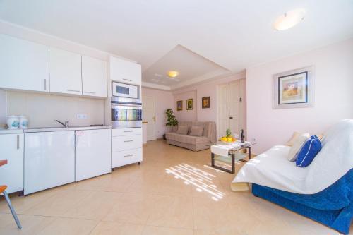 Viva Apartment