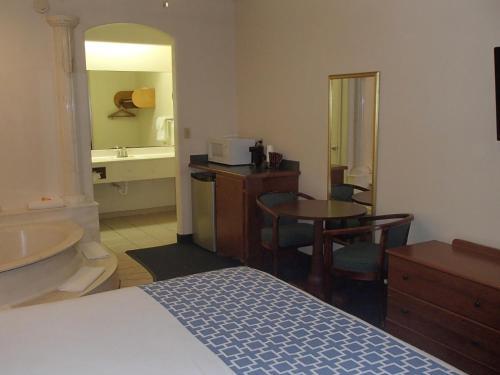 Flamingo Inn Hotel South Padre Island