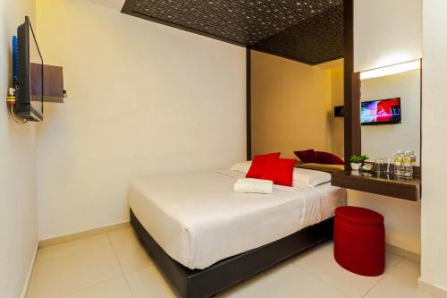 Picture of Time Hotel Sunway