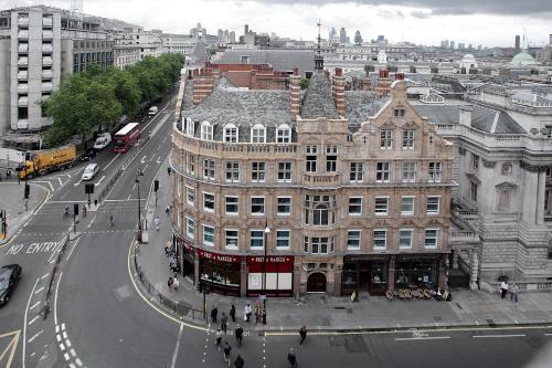 Duchy House
