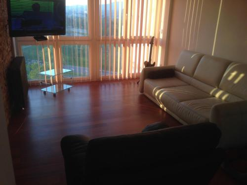 Apartment Bundek Zagreb