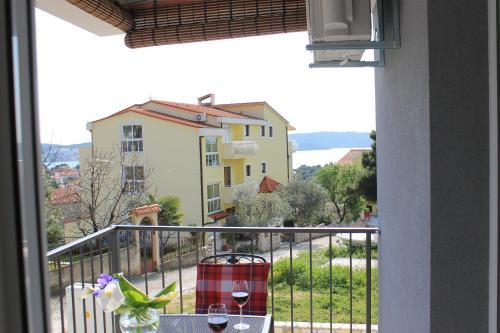 Apartment Bella