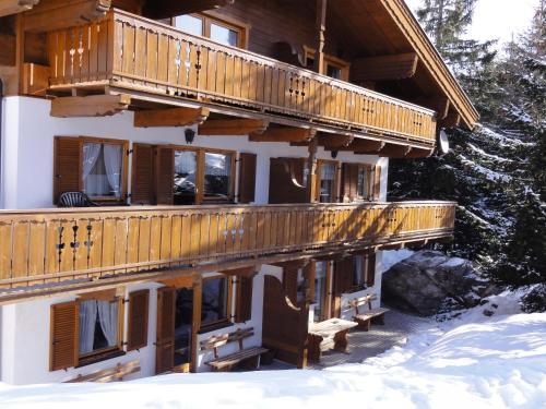bestes luxushotel am chiemsee