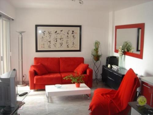Location Appartement Le Fontainebleau