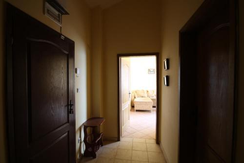 Apartment Arendoo in Krim