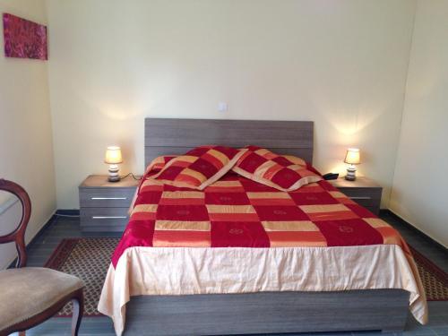 foto Hotel Serena (Brentino Belluno)