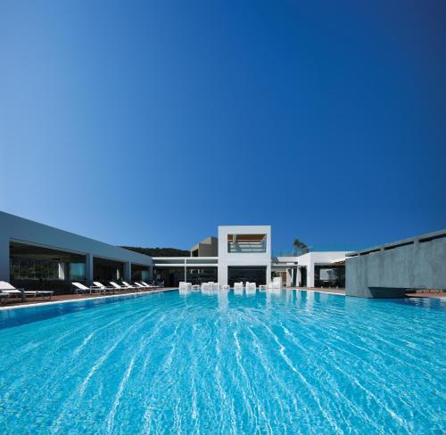 Thalatta Seaside Hotel