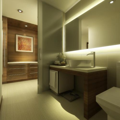 Hyatt Place Dubai Al Rigga photo 29