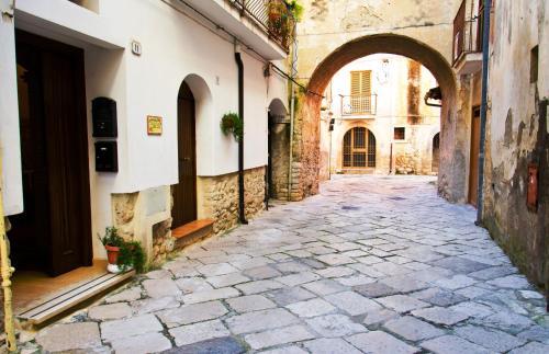 Отель BedAndBreakfast Camere Primavera 0 звёзд Италия