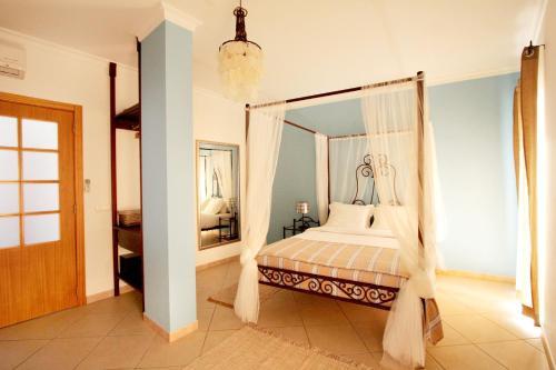 Casa a Sul - Lagos Guesthouses Lagos Algarve Portogallo