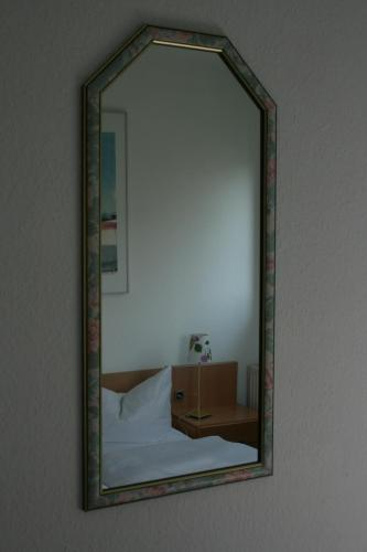Apartmenthaus Aurum photo 6