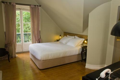 Picture of Oh Casa Sintra Rooms & Suites